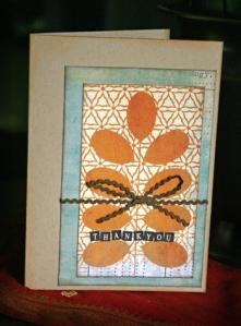 captivating-thankyou-card