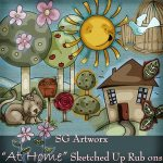 SG-Artworx-At-Home-Sketched-Up-Rub-Ons-TN