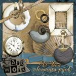 SG-Artworx-At-Sea-Elements-TN