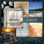 SG-Artworx-At-Sea-Papers-TN
