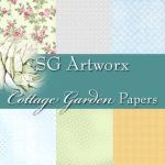 SG-Artworx-Cottage-Garden-PaperssmallTN