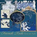 SG-Artworx-French-Toile-Elements-PacksmallTN
