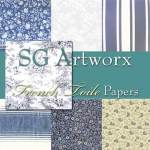 SG-Artworx-French-ToilesmallTN