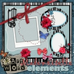 SG-Artworx-Mademoiselle-ElementsTN