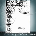 SG-Artworx-New-Year-Freebie-Overlay-TN