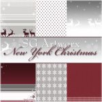 SG-Artworx-New-York-Xmas-small-TN