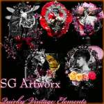 SG-Artworx-Quirky-Vintage-Elements-smallTN