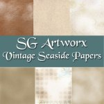 SG-Artworx-Vintage-Seaside-Paper-PacksmallTN