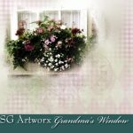 SG-Artworx-Window-Box-Grandmas-WindowsmallTN