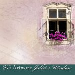 SG-Artworx-Window-Box-Juliets-WindowsmallTN