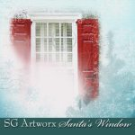 SG-Artworx-Window-Box-Santas-WindowsmallTN