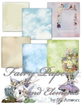 SGArtworx-Fairy-Elements-Sample-sheet-small