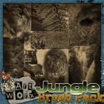 SGArtworx-Jungle-Brush-PackTN