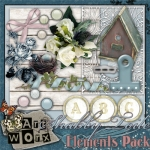 SGArtworx-Shabby-Toile-Elements-TN