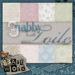 SGArtworx-Shabby-Toile-Papers-TN