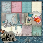SGArtworx-Spring-Light-Kit-TN