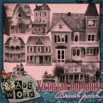 SGArtworx-Victorian-Dollhouse-Brush-PackTN
