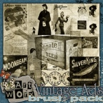 SGArtworx-Vintage-Ads-Brush-Pack